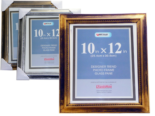 10 X 12 Picture Frame Glass Picture Frame Ideas