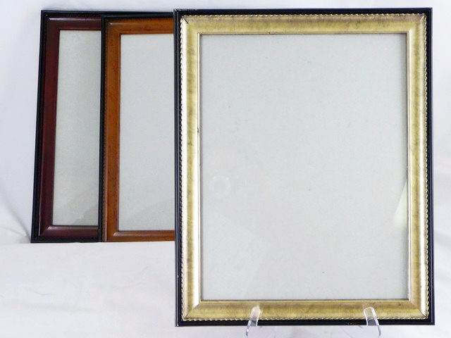 11X14 Photo Frame Wholesale 99 Cents Items Dollar Store