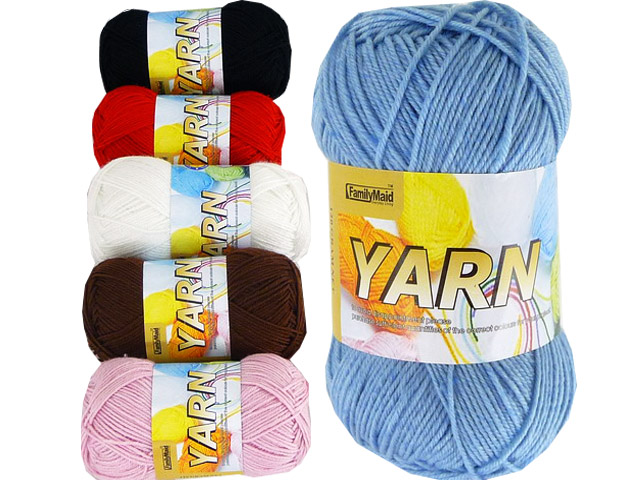 Craft Safety Pin Sewing Yarn Wholesale 99 Cents Items Dollar
